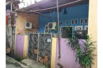 Rumah di Jakarta Murah