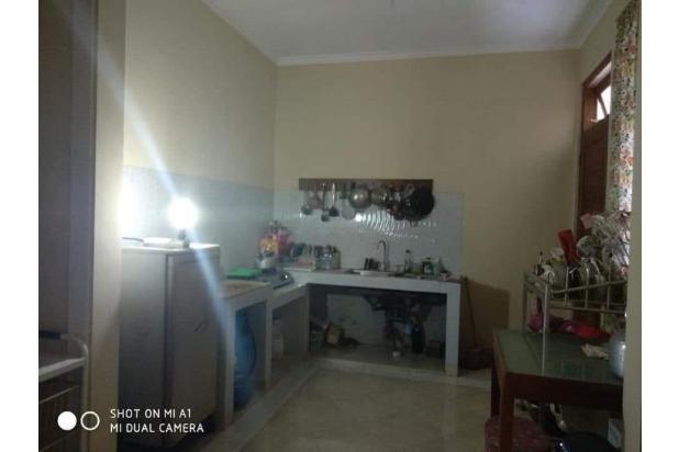 Ada Water Heater, Rumah 4 Kamar Tidur di Banguntapan 18274665