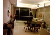 Disewakan 3 bedroom Kemang village jakarta selatan