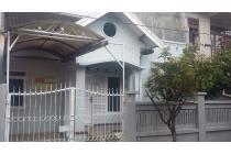 Dijual Rumah Cantik Perumahan Cluster Pudak Payung Asri Banyumanik  Info le