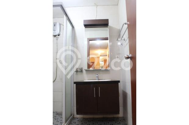 PROMO Thamrin Residence 2BR C7 Full Furnished 13960457