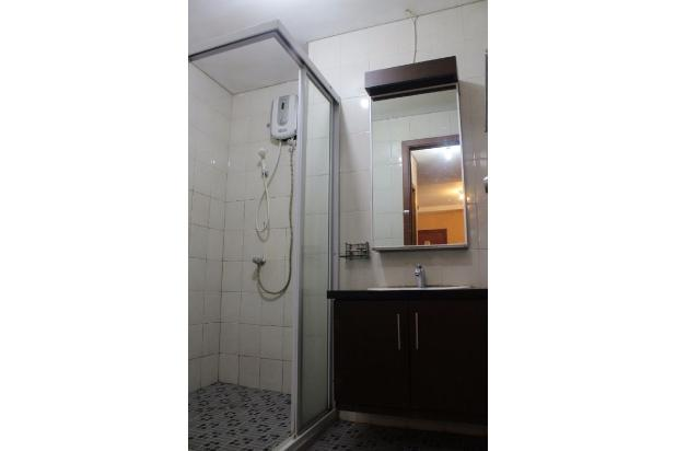 PROMO Thamrin Residence 2BR C7 Full Furnished 13960458