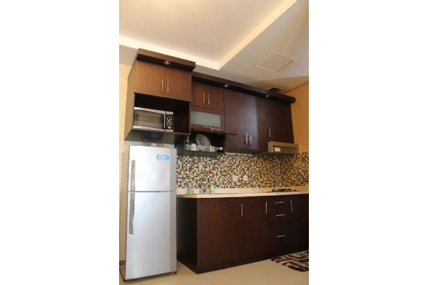 PROMO Thamrin Residence 2BR C7 Full Furnished 13960459