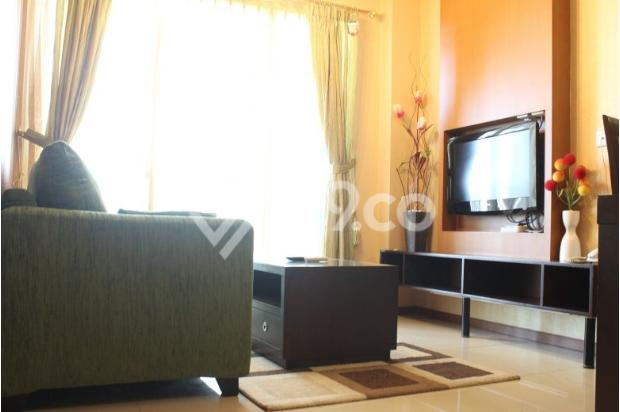 PROMO Thamrin Residence 2BR C7 Full Furnished 13960471