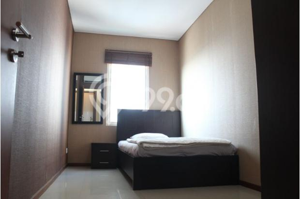 PROMO Thamrin Residence 2BR C7 Full Furnished 13960472