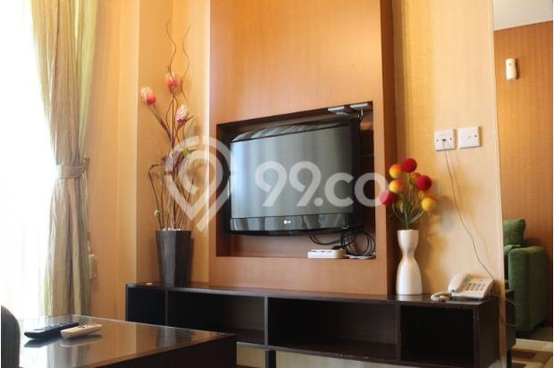 PROMO Thamrin Residence 2BR C7 Full Furnished 13960478