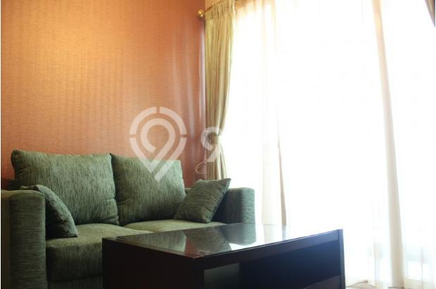 PROMO Thamrin Residence 2BR C7 Full Furnished 13960477