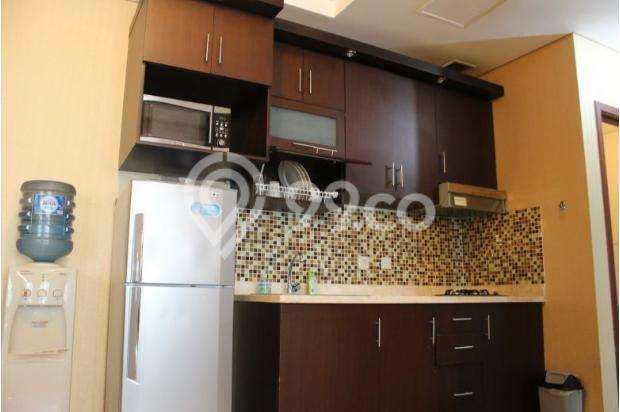 PROMO Thamrin Residence 2BR C7 Full Furnished 13960480