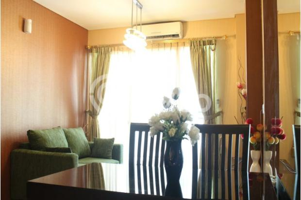 PROMO Thamrin Residence 2BR C7 Full Furnished 13960481