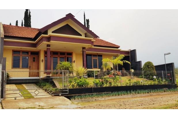 Rp2,75mily Vila Dijual