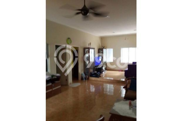 Rumah di Villa Melati Mas, Serpong Utara, BSD City, Tangerang Selatan, Bant 14456525