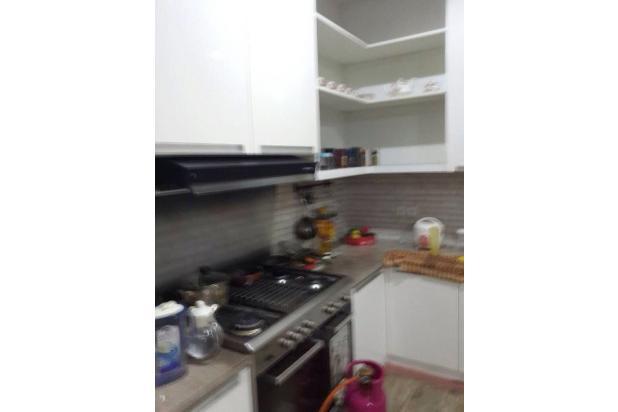 Rumah di Villa Melati Mas, Serpong Utara, BSD City, Tangerang Selatan, Bant 14456524