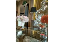 Marrakech Suites By Pesona Square Depok, Harga Terbaik !!