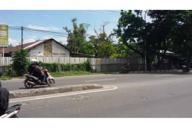 Disewa Tanah dan Bangunan di Gatot Subroto KM 7,5 6932366