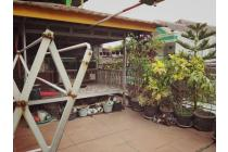 Rumah-Jakarta Utara-16