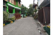 Rumah-Jakarta Utara-24