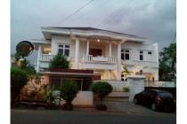 Dijual Rumah Mewah Strategis di Permata Hijau Jakarta Selatan-JAKARTA