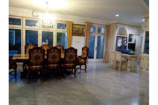 Rp20,9mily Rumah Dijual