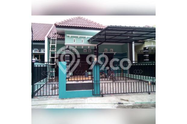 Rumah Cluster 5 Unit Di Utara Condongcatur/UGM/UPN/UII 7856778