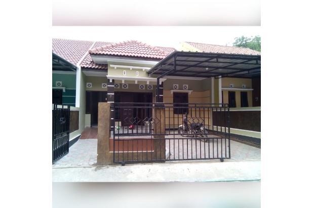 Rumah Cluster 5 Unit Di Utara Condongcatur/UGM/UPN/UII 7856780