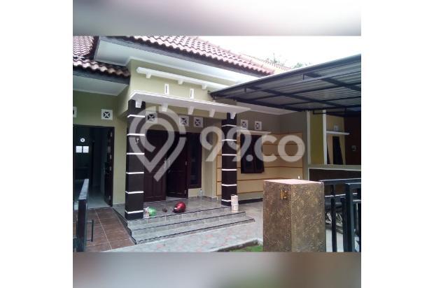 Rumah Cluster 5 Unit Di Utara Condongcatur/UGM/UPN/UII 7856783