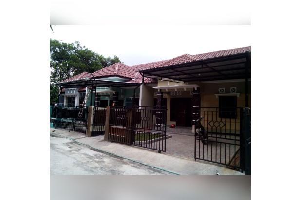 Rumah Cluster 5 Unit Di Utara Condongcatur/UGM/UPN/UII 7856784