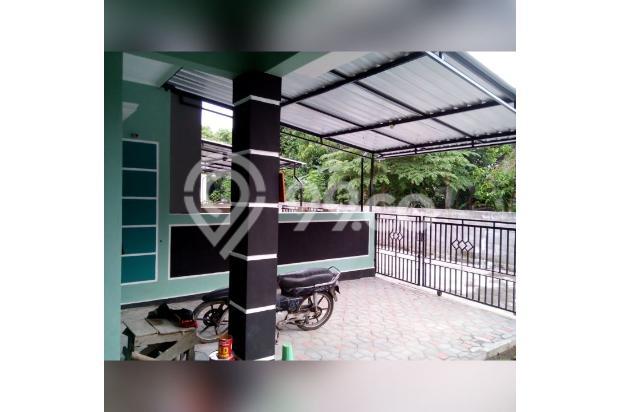 Rumah Cluster 5 Unit Di Utara Condongcatur/UGM/UPN/UII 7856791