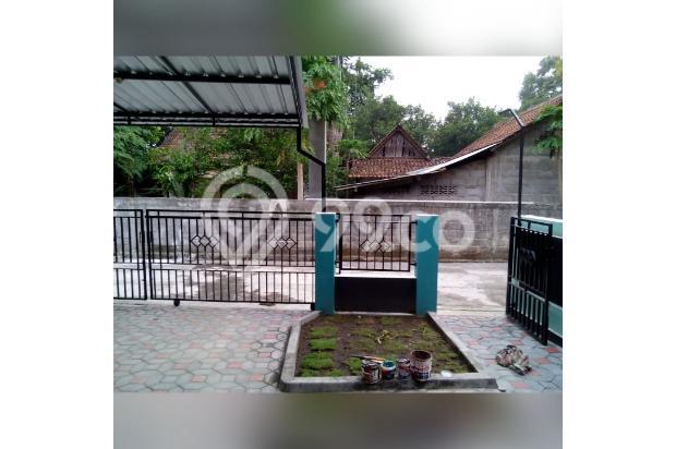 Rumah Cluster 5 Unit Di Utara Condongcatur/UGM/UPN/UII 7856795