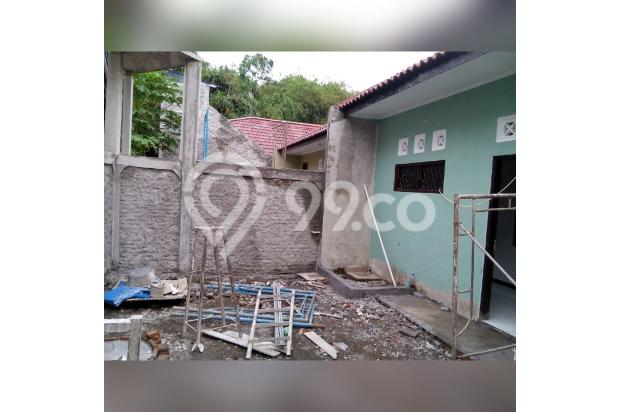 Rumah Cluster 5 Unit Di Utara Condongcatur/UGM/UPN/UII 7856796