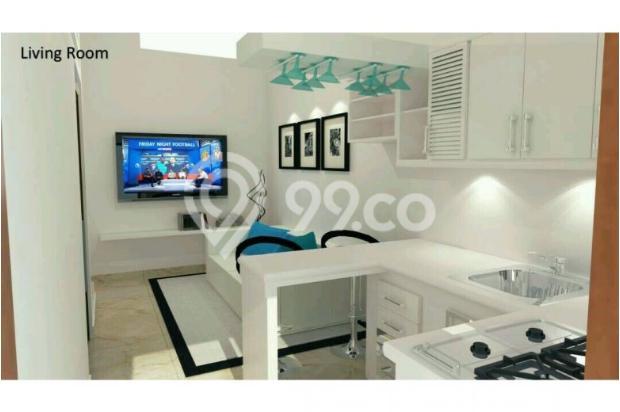 di jual rumah di perumahan daerah ungasan, only available 12 unit 12398240