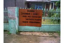 Rumah Dijual Di Komplek Bina Marga, Citeurep
