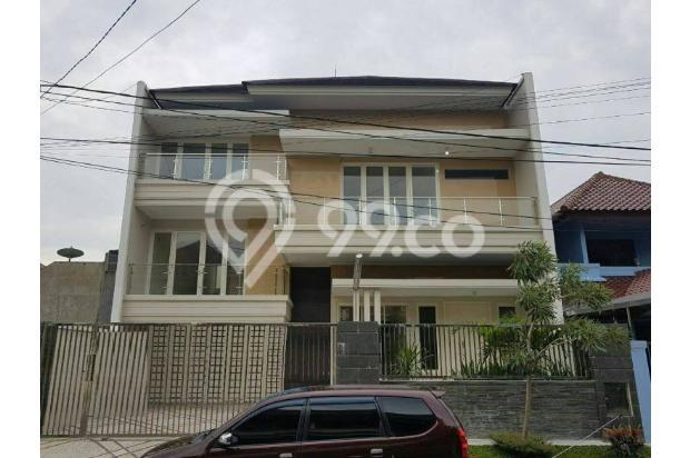 Rumah NEW GRESS MINIMALIS di Araya 1 16845190