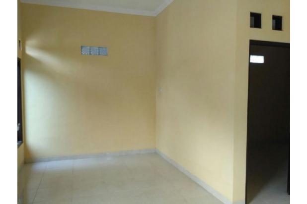 Iklan Rumah 500-Jutaan Dijual di Jl Godan km 9, Termurah Dekat Ringroad 16359385