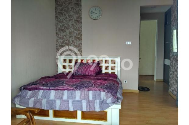 Disewakan Villa Arisela 15828905