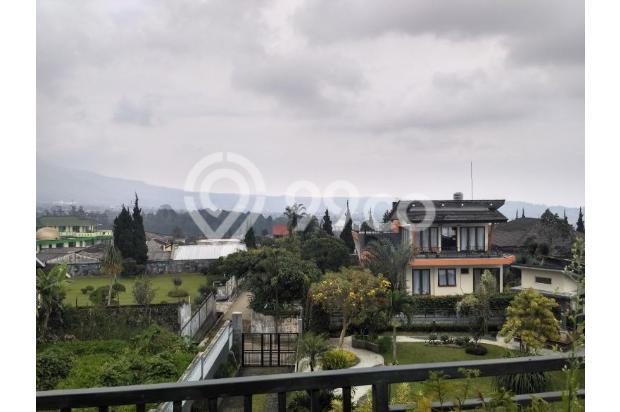 Disewakan Villa Arisela 15828907