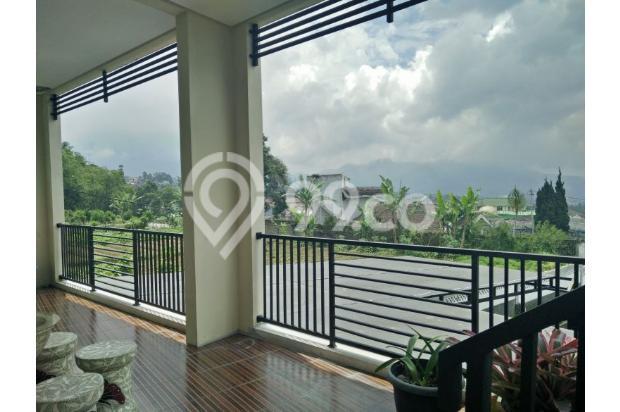 Disewakan Villa Arisela 15828918