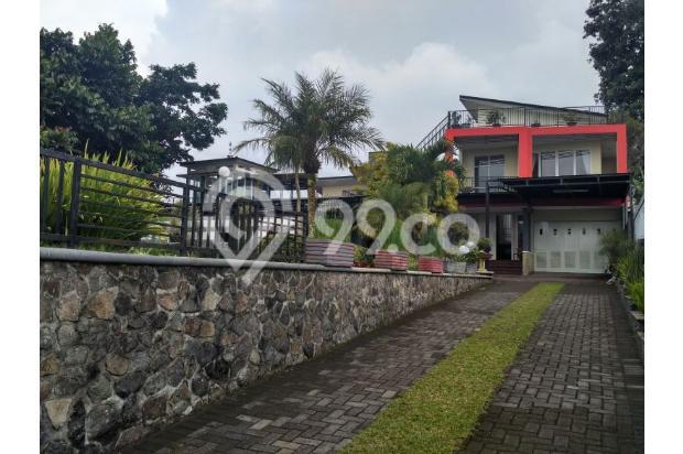 Disewakan Villa Arisela 15828919
