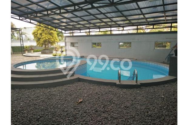 Disewakan Villa Arisela 15828920