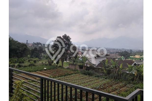 Disewakan Villa Arisela 15828931