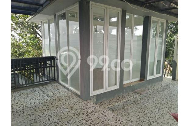 Disewakan Villa Arisela 15828933