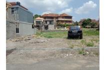 Tanah Sangat Murah Untuk Kawasan Jln Gatsu Barat Denpasar Bali