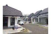 Rumah siap Huni Graha Surya Pudakpayung