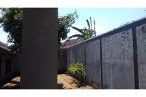 Rumah-Semarang-8