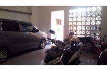 Rumah-Semarang-9