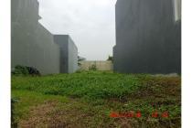 Dijual Tanah Kavling Di Cluster Aristoteles, Gading Serpong, Tangerang