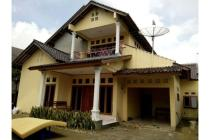Dijual Rumah Daerah Pegunungan Di Purwakarta
