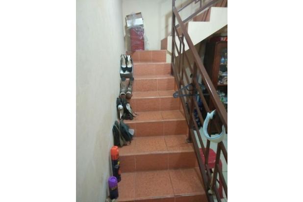Rumah di kompleks  P dan K jl olahraga Kemanggisan Jakarta  Barat 12672387