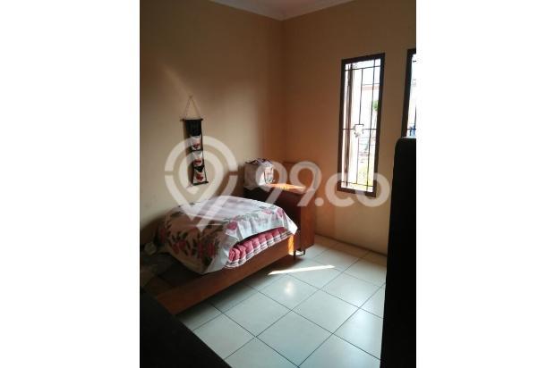 Rumah di kompleks  P dan K jl olahraga Kemanggisan Jakarta  Barat 12672388