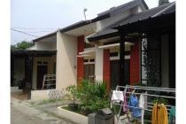INVESTASI Rumah Dijual Bekasi Bisa KPR Konstruksi Kokoh