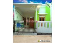 Rumah Siap Huni Villa Gading Harapan - Babelan Bekasi Utara  Info lengkap: